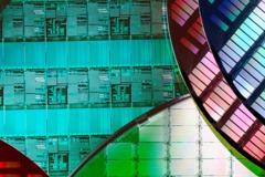 推動美國境內製作晶片能力 微軟、蘋果、Intel、AMD與台積電等合組半導體聯盟