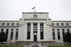通膨會有多熱?交易員押注Fed被迫提前至明年升息