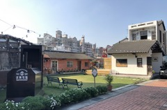 彰化老宅、豬圈改造活化 3社區獲建築大獎肯定