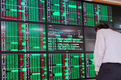 台股變期貨只能玩上半場?關鍵原因是這個