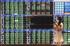 台股反彈預期中 分析師談後市能否穩住看這二關鍵