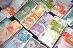美高收債 潛力十足