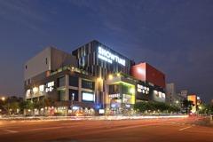 台中東區房價跳漲 專家點出三大主因 現在上車還不晚