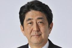 日執政黨成立晶片工作小組 前首相安倍晉三擔任顧問