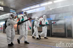 陸媒:台方拒絕中國大陸疫苗 匪夷所思
