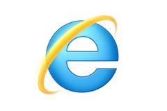 微軟終於讓IE入土了!2022年6月15日徹底終止服務