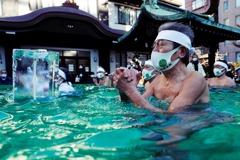 疫苗預約有多難?日本「全國老人大接種」後勤動員之亂
