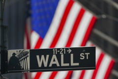投資人重返美國公債市場 資金流入額為半年來最大