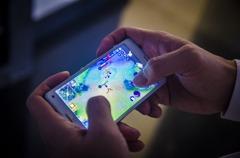 盜刷媽媽82.8萬買遊戲點數 叫銀行「別停卡」法官抓包