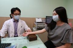 婦人治療乳癌副作用多 中醫調理恢復精氣神