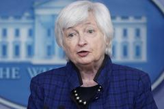 一文讀懂「通膨衝擊」!為何股神巴菲特、避險基金天王、美國新舊財長都害怕?
