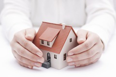 房地合一稅2.0即將上線 專家帶您溫習有何差異