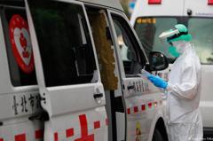 疫情爆發前未感急迫性 台灣的疫苗危機何時才能解除?