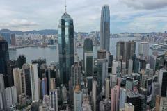 鼓勵接種新冠疫苗 香港房地產業者捐千萬豪宅抽獎