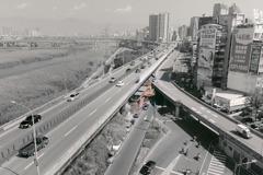 台灣「寄生之廟」等三部影片 登上英國倫敦建築嘉年華