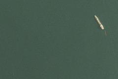 伊朗海軍最大船艦阿曼灣起火沉沒 人員安全撤離