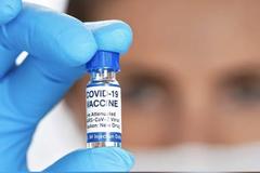 全球疫苗平台Covax為公義而設,為何讓92窮國等不到疫苗?