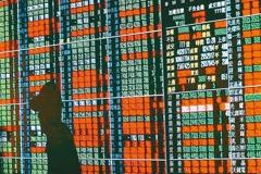 「匯率、法人心態、融資」 台股後市多空三大指標