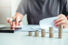 房貸要佔收入幾成?網點出「一關鍵」:幾成不是重點