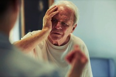 失智救星的炒股爭議?美國批准18年來首支「阿茲海默新藥」