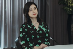 Netflix韓劇《我的上流世界》李寶英曾是韓國小姐!盤點5位選美出身南韓女星,《雞不可失》的她差點擠進環球小姐前三