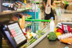漲漲漲,食物通膨時代要來臨了嗎?新冠疫情爆發以來,哪些食物變貴了?