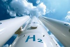 聯華氣體瞄準減碳商機 氫氣製程排碳量達業界最低