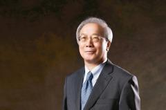 領先業界 台灣人壽發布企業社會責任報告書
