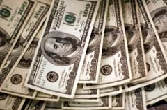 現金太多!美國銀行業者向企業喊話:別來存款