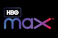 HBO Max串流影音 將在今年進入台灣在內亞洲市場