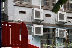 天氣好熱!用電量飆高 台電估下周鋒面接近用電量稍降