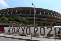 日本政府防疫專家會長領銜 籲東奧採無觀眾比賽