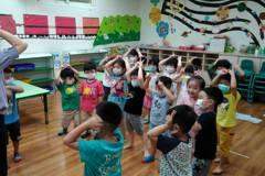 激勵公務員、市民考客語認證 竹市今年首訂獎勵辦法