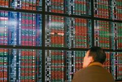 台股高股息基金 犀利