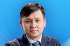 張文宏:新冠死亡率增與醫療擠兌有關 非病毒變異