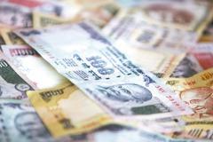 短天期印度債 防禦力強