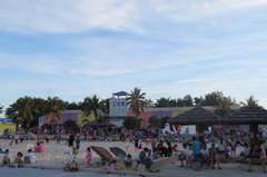 疫情延燒!嘉縣暑假大型活動「海之夏」15年來首次停辦