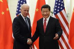 「習拜會」何時辦? 白宮曝可能G20峰會期間舉行