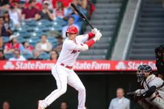 MLB/日本第一人! 大谷翔平宣布參戰全壘打大賽