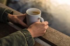 零咖啡因更提神?網曝「戒咖啡絕招」天然又健康