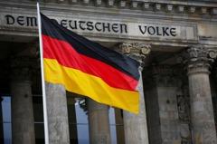 德國的對華政策如何轉變?德前外長:孤立中國的想法荒謬