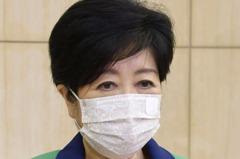 東京都議員選戰開跑 小池能否維持席次優勢受矚