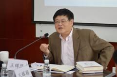 防競爭變災難 北大學者:台海和平是中美共同利益