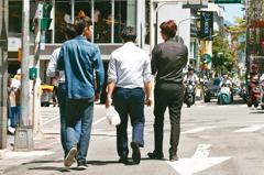 年輕人若預算有限 搭配外溢保單顧健康省保費