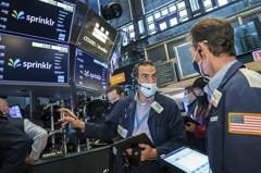 CNBC:策略師談美股選股策略 預期市場震盪