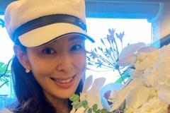 「抗疫女神」賈永婕開演唱會 開場嘉賓確定是她