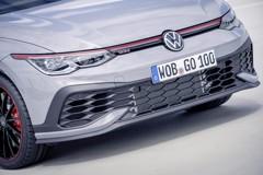 又一品牌內燃機走向末路 Volkswagen計畫2035年歐洲停售燃油車!