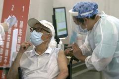 民眾預約打疫苗可反悔嗎? 北市:系統擬增取消功能