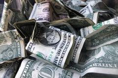 美高收債 法人喊布局