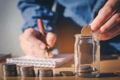 王永慶曾言「你存的1塊錢才是你的錢」 這些儲蓄法你要掌握